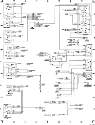gmc sierra wiring diagram gmc wiring diagrams online wiring diagram 2007 gmc sierra the wiring diagram