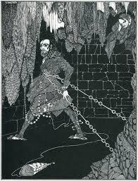 13 True Stories Behind Edgar Allan Poes Terror Tales Biography
