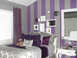 Large Mirror For Bedroom Mirrors For Bedrooms Exquisite Bedroom Decorating With Mirrors