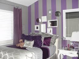 Purple Bedroom Decoration Dark Purple Bedroom Curtains Free Image