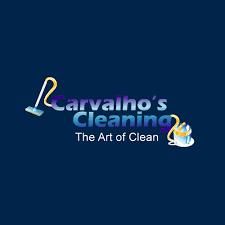 maid service fort lauderdale. Delighful Fort Carvalhou0027s Cleaning On Maid Service Fort Lauderdale L
