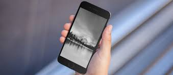 Looking for the best hd black and white wallpaper? Black And White Wallpapers For Iphone