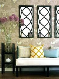 Cheap Wall Decor And Home Accents Awesome Wwwwall Decor Wall Decor And Home Accents Cheap Wall Decor And Home