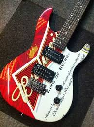 fender tl62b qt trg s best guitars and korea budweiser king of beers electric guitar play or nice deco piece
