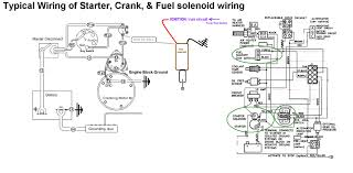 similiar solenoid schematic keywords solenoid wire diagram auto parts diagrams