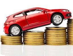 کارشناسی خودرو و تعیین ارزش و قیمت خودرو