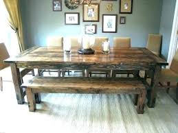 rustic kitchen tables and chairs small wood table ashley furniture tag archived of astonishing furni