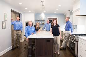How To Finance Kitchen Remodel Dreammaker Bath Kitchen Remodeling Franchise