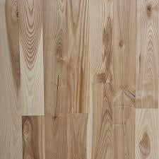 ash glacier categories unfinished solid wood