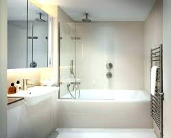 shower door water guard shower door splash guard enjoyable bathroom sink splash guard shower door guard