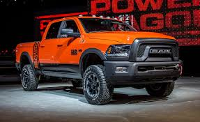 2018 dodge wagon.  dodge 2018 dodge power wagon redesign in dodge wagon