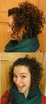 Haircuts For Curly Hair Girls   Française BigInf also  moreover  besides Best 25  Thick curly haircuts ideas on Pinterest   Thick curly likewise  together with  in addition  further  additionally Best 25  Naturally curly haircuts ideas on Pinterest   Layered also  additionally . on cute haircuts for curly hair
