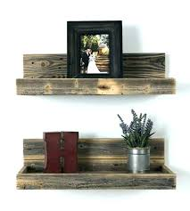dark cherry wood floating shelf walnut shelves home depot big boy cherry wood shelves cherry wood cherry wood bookshelves