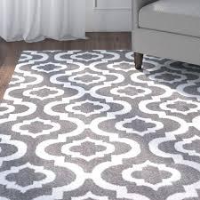 wayfair rugs area rug wayfair rugs round