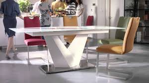 dining chair furniture village. dining chair furniture village n