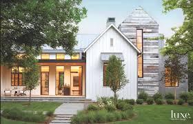 open concept single story farmhouse plans unique modern farmhouse open floor plans also the collection plan