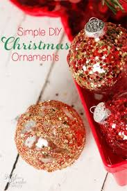 Christmas Crafts Ideas For 2016  Nail Art StylingChristmas Crafts For Adults