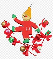 wooden toy solr gingerbread man gingerbread man