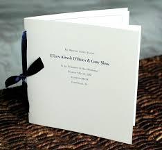 modern wedding ceremony program custom square love special Wedding Booklet Wedding Booklet #26 wedding booklet templates