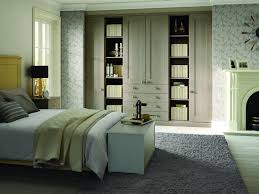 fitted bedrooms small rooms. Fine Decoration Fitted Wardrobe Doors Sliding Kits Bedroomy Bedroom  Wardrobes Diy I 6d Fitted Bedrooms Small Rooms