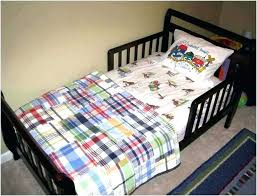 curious george bed set curious bedroom sets curious bedding curious bed set curious bedroom furniture curious
