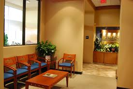 dental office colors. At Our Dental Oasis, You Will Experience An Office Like No Other. Warm Natural Colors, Tropical Plants With Waterfalls, Soothing Music, And Aromatherapy Colors