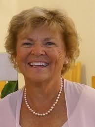 Monica Smith Obituary (1946 - 2020) - The Burlington Free Press