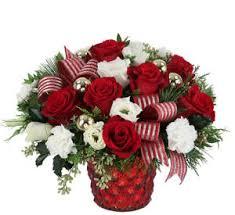 <b>Christmas Flowers</b> & Gifts · Christmas Arrangements · Canada ...