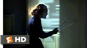Image result for time to put a coat hanger in my house