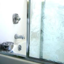 clean hard water stains on glass clean hard water stains from glass medium size of glass clean hard water stains on glass how