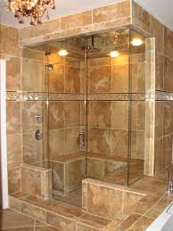 bathroom remodeling showrooms. Full Size Of Kitchen Design Showrooms Nyc Custom New York Bathroom Remodeling S