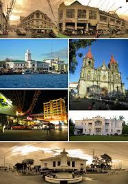 Iloilo Mission Hospital Organizational Chart Iloilo City Wikipedia