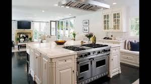 full size of interior build llc header impressive kitchen island exhaust fan 8 maxresdefault graceful