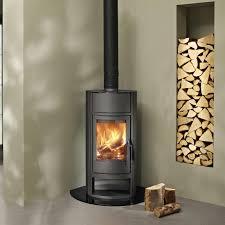 broseley sicilian black brass electric fire