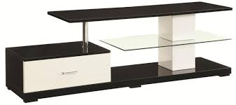 full size of wood and glass tv stand silver tv stand glass shelves glass tv console