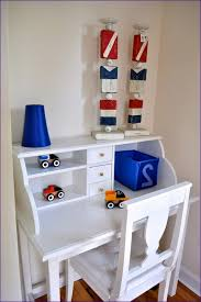 ikea kids desk furniture. ikea kid desk by bedroom childrens shelving unit desks for kids rooms furniture