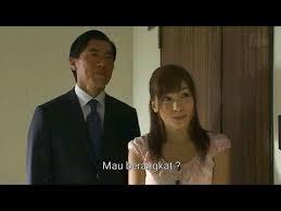 Film JAV bahasa Indonesia yang mantap unsensor - YouTube