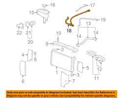 2007 tahoe heater diagram 2007 database wiring diagram images
