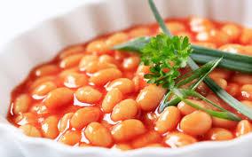 Resultado de imagem para beans