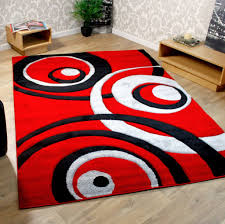 baby nursery adorable sombre brown and beigegreenred rugs redblack x cm rug red