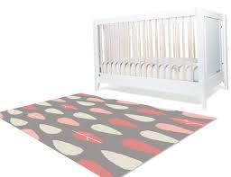 area rugs for nursery canada
