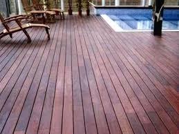 brazilian ipe epay wood engineered ipe flooring