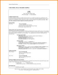 Resume Language Skills Resumes Language Skills Resume For Bilingual