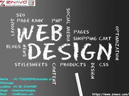 Available Design Seo And Web Design And Development Company Al Ain Mobile