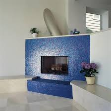 this tile is available to order from all fiorano tile showrooms on long island