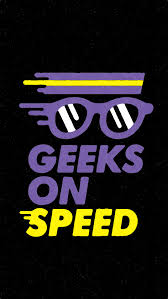 geek iphone 5 wallpaper