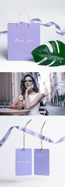 Rima Lav | Branding | Website on Behance