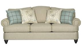 Home fort Furniture Furniture Store Bedroom Mattresses Raleigh