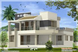 Modern Four Bedroom House Plans Awesome Incredible 4 Bedroom House Plans Cayaoo And Four Bedroom
