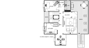 mail floorplan. Large Size Shipping Container House Floor Plan Level Copy Mail Floorplan M